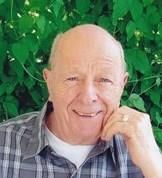 Leander Louis Schroeder obituary photo