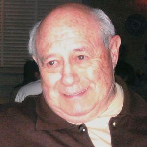 Carl V. Summers