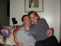James Michael Stewart obituary photo