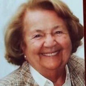 Kornelia B. Keszler