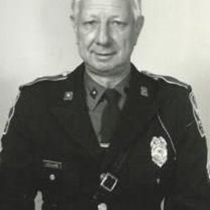 William R. Leonard