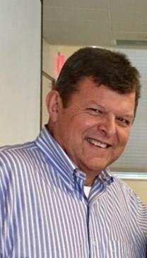 Charles Edward Bagley obituary photo