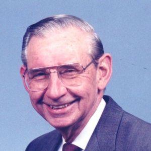 Obituary For Dr James Byrn