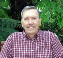 Jr Richard Robinson obituary photo