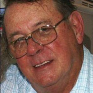 John W. Edwards Obituary Photo
