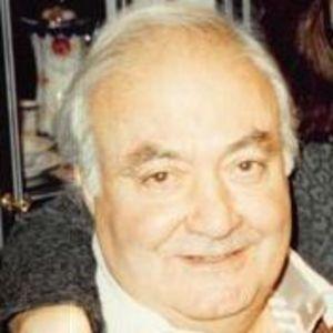 Robert A. Materasso
