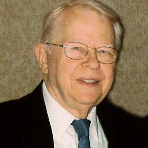 Harald Nome