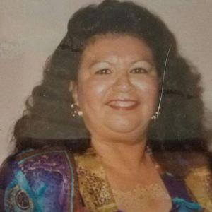 Mary Louise Ochoa
