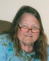 Gayle Lynne Wallace obituary photo