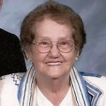 Mary Ellen Batsel