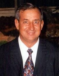 Leonardo Adragna obituary photo