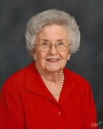 Isabel F. Morrill obituary photo