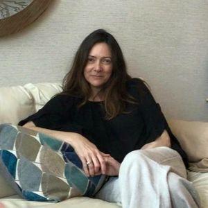 Linda Cushing Bennett