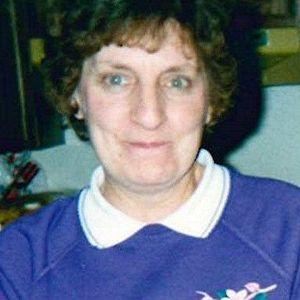 Joyce Luce Stahl