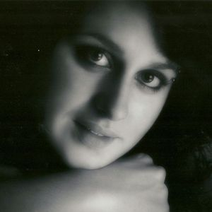Jillian Lilly Schroeder Obituary Photo