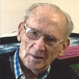 Ralph A. Breit