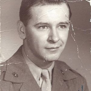 Elmer L. Steinbach
