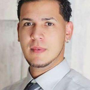 Mr.  Orlando Ramos