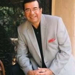 Edward Medel