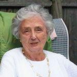 Phyllis M. (Ancillo) Bucciero