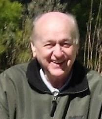 Jan Kreuter obituary photo