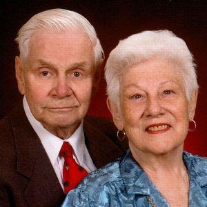ERICH W QUELLMALZ Obituary Photo
