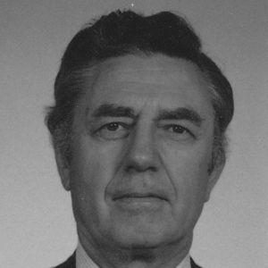 "Mr. John ""J"" Lee Gawf"