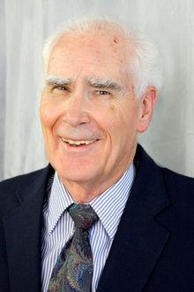 Dr. Glenn A. Bassett