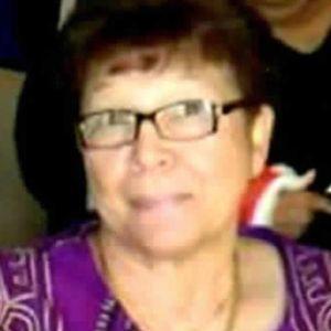 Donna Scott Obituary Photo