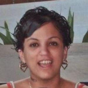 Ms. <b>Jessica Dominguez</b> - 711592_300x300