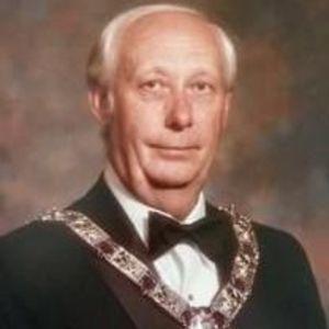 Robert A. Rader
