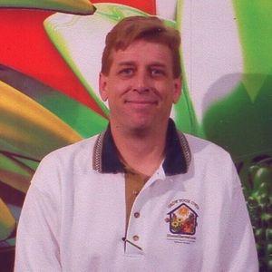 Jeffrey J. Edwards