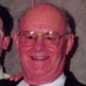 Ronald O. Giustino