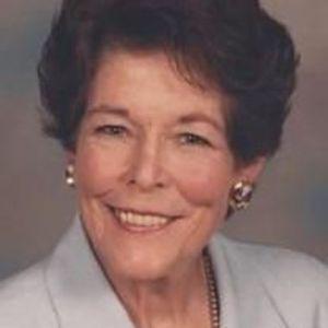 Margie Lee Martin
