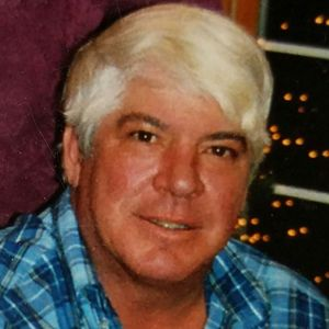 Steve Van Pelt