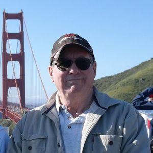 Michael Steven Perazzo Obituary Photo