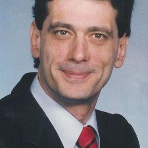 John C. Rosko