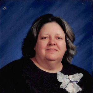 Ava Murks Prince Obituary Photo