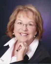 Karen Marie Barker obituary photo