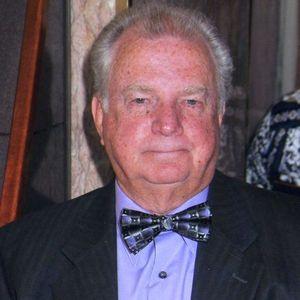"James ""Jim"" Warren Beck Obituary Photo"