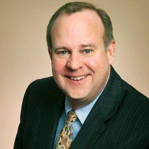 Mr. Scott S. Klein