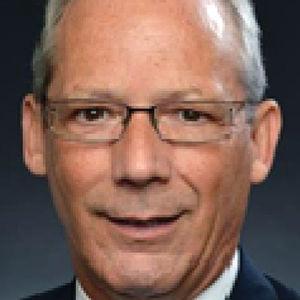 DAVID P.  BYERS