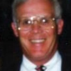 ROBERT J.  MORELAND