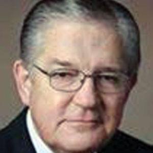 JOHN F.  DOWLING, JR