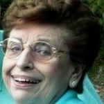 Lois Patricia (Politis) Derr obituary photo