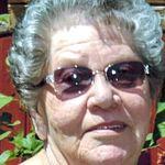 Norma J. Wilson