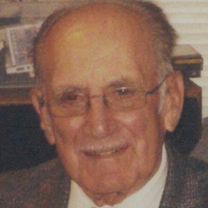 Melvin H. Madaus