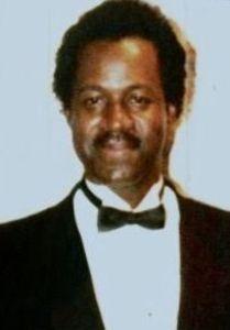 Charles E. Murrell