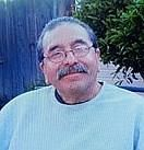 Robert Flores Garcia obituary photo
