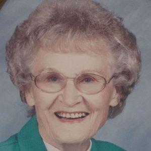 Ruth C. Sharpee